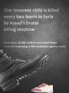 More than 000 child killed brutally. I think there are more being killed that 2 every two hours. Pray For Humanity, Save Syria, Innocent Child, War, Children, Islamic Teachings, Islamic Quotes, Buddhists, Talking Quotes