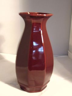 1000 Images About Haeger Pottery On Pinterest Pottery Royals And Pottery Vase