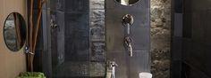 UN MAXIMUM DE CHALEUR Door Handles, Photos, Doors, Architecture, Image, Design, Home Decor, Environment, Bath