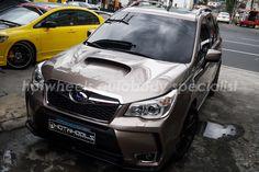 - Available Hood Scoop Mod? 2016 Subaru Sti, Subaru Forester Mods, Subaru Outback, Bike, Cars, Jeeps, Scooby Doo, Motorcycles, Image