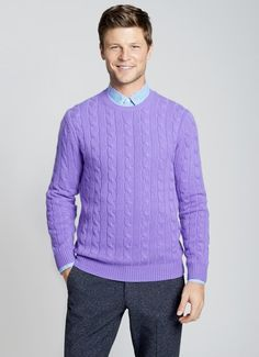 Need a new cashmere sweater. Wellington - Grey | Threads ...