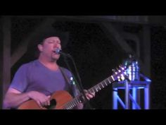 ▶ Throwback Thursday: Tracy Lawrence - Texas Tornado (Live) - YouTube