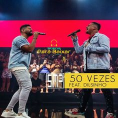 2013 BAIXAR SORRISO MAROTO GRATIS DO MUSICAS