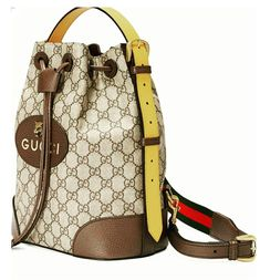 A collection of beautiful images from the internet. Gucci Purses, Gucci Handbags, Fashion Handbags, Purses And Handbags, Fashion Bags, Cute Bags, Louis Vuitton, Luxury Bags, Beautiful Bags