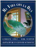 Consulta disponibilitat a: http://aladi.diba.cat/record=b1321206~S11*cat