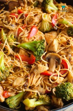Nutrition Meal Plan, Healthy Diet Plans, Healthy Eating, Healthy Recipes, Clean Eating Meal Plan, Clean Eating Recipes, Chow Mein, Tortellini, Whole Food Recipes