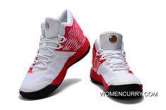 "82f8b2eba8ee New Jordan Melo M13 ""Christmas"" Release Online"
