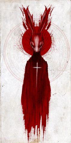 - The Occult Artists Collective Fantasy Kunst, Fantasy Art, Art Sinistre, Art Noir, Satanic Art, Dark Drawings, Arte Obscura, Occult Art, Creepy Art