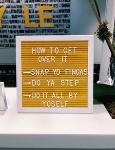 Letterboard Nail Desing nail design new castle in Word Board, Quote Board, Message Board, Pretty Words, Cool Words, Wise Words, Quotes To Live By, Me Quotes, Funny Quotes