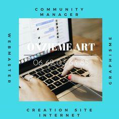 éhhh oui on en fait des choses chez @onziemeart #webdesign #communitymanagement #creationsiteinternet #webmaster  #graphisme