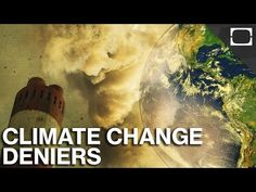 Why Do People Still Deny Climate Change? Climate Change Denial, Responsibility To Protect, Alternate History, Human Connection, Why Do People, Science News, United Nations, Ecology, Mother Earth