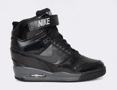 nike kids kleding sneakers sleehak nike