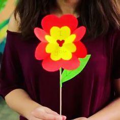 Rose Love Letter.
