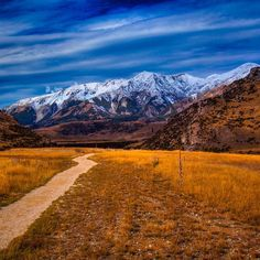 Hiking in New Zealand   The Planet D: Adventure Travel Blog