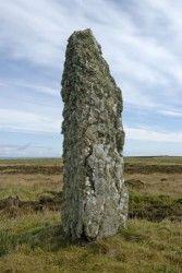 morstein-orkney-large