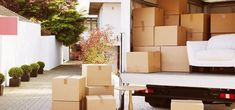 AR Packers and Movers offer safe & trusted packing and moving services in Noida at reasonable prices. We are top packers and movers from Noida to all over India.