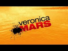 "The ""Veronica Mars"" Movie Will Hit Theaters On March 14. So excited! I loved this TV show  :-)"