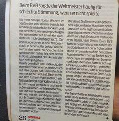 Nchster kleiner Zwischenfall im Trainingslager des VfB Stuttgart: Nachdem am Samstag Vedad Ibisevic und Martin Harnik aneinandergeraten waren, holte sich drei Tage spter Moritz Leitner einen deftigen Rffel von Trainer Huub Stevens ab.