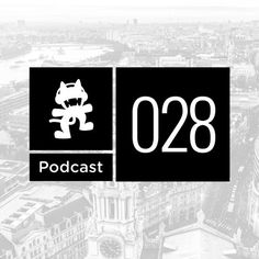 Monstercat Podcast Ep. 028 by Monstercat on SoundCloud