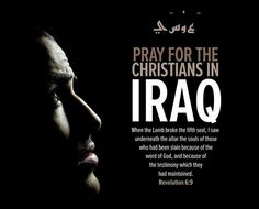 Pray for persecuted Christians Christian Faith, Christian Quotes, Persecuted Church, We Are The World, Persecution, Spiritual Life, Prayer Request, Faith Quotes, Word Of God