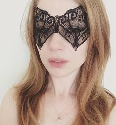 Black Lace Mask  Masquerade Halloween Mask  Masquerade Sexy Lace Masquerade Masks, Halloween Masks, Halloween 2018, Lace Mask, Masks Art, Fifty Shades Of Grey, French Lace, Personal Style, Trending Outfits