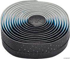 Fizik Performance Bar Tape, Black