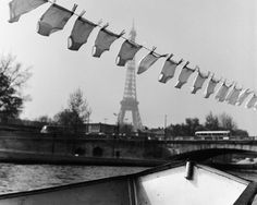 #robert doineau #paris