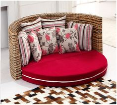Rattan and Wicker furniture Manufacturer and Wholesaler Outdoor Furniture Sofa, Furniture Sofa Set, Cane Furniture, Cane Sofa, Rattan Sofa, Furniture Manufacturers, Pools, Family Room, Cottage