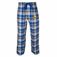 College Concepts Legend Flannel Pant