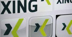 Xing: Weniger Gewinn trotz kräftigem Wachstum - http://www.logistik-express.com/xing-weniger-gewinn-trotz-kraeftigem-wachstum/