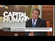 O Negocio do Futuro! by Fernanda Tavares