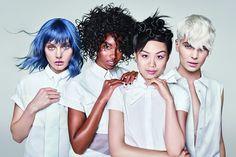 Paul Mitchell - UV-Schutz, pure Feuchtigkeit und exklusive Pflege für strapaziertes Sommer-Haar