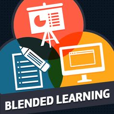 Blended Learning: Best Practices for Job Training