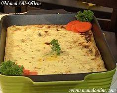 youtube food arabic foodmediterranean foodrecipe videosnew forumfinder Choice Image