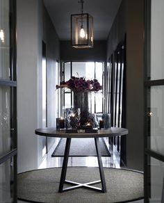 Skillebekk • Slettvoll Home And Living, Woodworking, Elegant, Furniture, Decorating, Home Decor, Deco, Classy, Decor