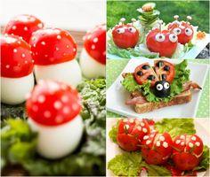 idées-repas-santé-amusant-anniversaire-enfant-tomates