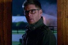 """Dean from 8X14 (""""Trial and Error"""")"""