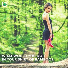 Also women can experience no sweat moments. Imagine… you see a gorgeous woman hopping down the street due to a cracked heel. How would you help her in staying classy? #nosweat #woman #crackedheel #classy #bamigo