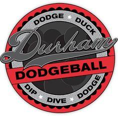 logo_dodgeball.png (485×478)