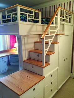 How to Decorate a storage ideas for small bedroom that will blow your mind
