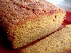 Caramel Banana Friendship Bread ... I haven't done starter bread for years! This looks like a yummy recipe that I will save til I've lost some weight!