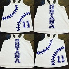 Baseball is a great sport that is played by all types of people play. baseball is something that all can enjoy Sports Mom Shirts, Baseball Mom Shirts, Baseball Tank, Baseball Cleats, Basketball, Baseball Odds, Baseball Outfits, Japan Baseball, Baseball Quilt