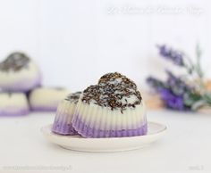Handmade Lavander Bar Soap   Handicraft soap Www.atelierbiancaneve. it