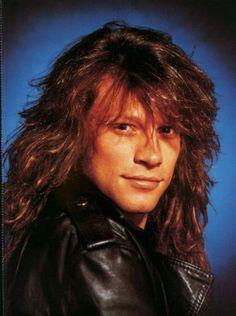 Bon Jovi 80s, Jon Bon Jovi, Music Jam, Bon Jovi Always, Star Wars, Music Station, Music Magazines, Sky Aesthetic, Rock Legends
