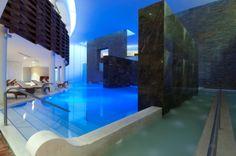 A-1 Pool Service Hilton Head Island, remodeling