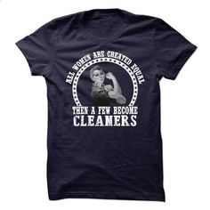 Cleaner - #tshirts #tshirt girl. I WANT THIS => https://www.sunfrog.com/LifeStyle/Cleaner-61825941-Guys.html?68278