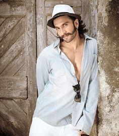 Jagjit Singh Hd Wallpapers Ranveer Singh Sonali Raut Maxim Ranveer Singh Baby