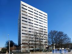 Renaissance Lofts of Atlanta, GA | 120 Ralph McGill Blvd NE