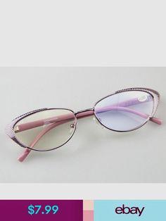 509a1607a48 Reading Glasses  ebay  Health   Beauty