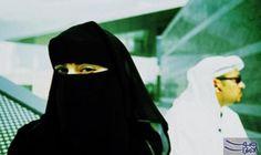 سيدة إماراتية تطلب الطلاق بعد 15 عامًا من الزواج بسبب البخل: طلبت سيدة إماراتية من زوجها الطلاق بسبب البخل الذي دفعه للتخلي عن تحمل مسؤولية…